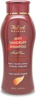 Anherb Anti Dandruff Shampoo (400 Ml)