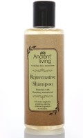 Ancient Living Rejuvenative Shampoo (200 Ml)