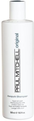 Paul Mitchell Paul Mitchell Awapuhi Shampoo