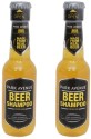 Park Avenue Beer Shampoo - 400 Ml
