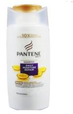 Pantene Daily Moisture Repair
