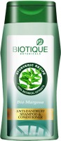 Biotique Bio Margosa (Fmcg) (200 Ml)