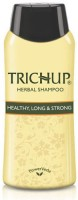 Trichup Healthy, Long & Strong Shampoo (100 Ml)