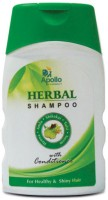 Apollo Pharmacy Herbal Shampoo With Conditioner (100 Ml)