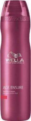 Wella Age Ensure