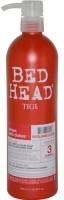 TIGI Bed Head Urban Antidotes Resurrection Shampoo (750 Ml)