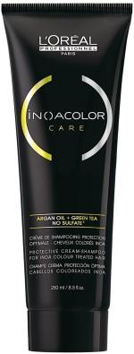 L' Oreal Paris Professionnel Professionnel Inoacolor Care Shampoo
