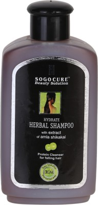 Sogo-Cure-Amla-Shikakai-Herbal-Shampoo