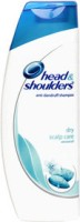 Head & Shoulders Dry Scalp Care (375 Ml)