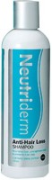 Neutriderm Anti-Hair Loss Shampoo (250 Ml)