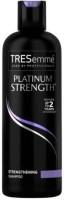 TRESemme Strenghening Shampoo (500 Ml)