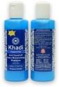 Khadi Anti Dandruff Extra Moisturizing (Paraben Free) - 210 ml