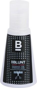 BBLUNT MINI Born Again Shampoo for Stressed Hair
