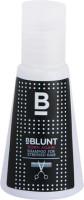BBLUNT MINI Born Again Shampoo For Stressed Hair (50 Ml)