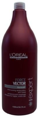 L' Oreal Paris Professionnel P and S Shampoo