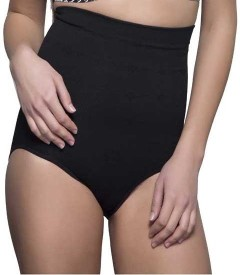Kunchals Single Panty Corset Women's Shapewear