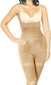 Apex Women's Shapewear