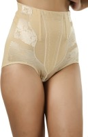 Deep Under SW6374 Women's Shapewear