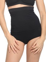 Channel Nine Perfect Hipster Brief Women's Shapewear