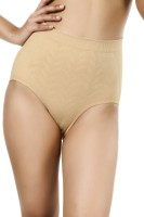 Deep Under SW2012 Women's Shapewear