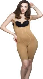 Body Brace Shape Slimmer Women's Shapewear