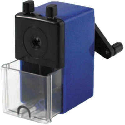 Buy Omega Sharpener: Sharpener