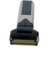 Ideal Home Shaver IH-9169 Shaver For Men (Silver)