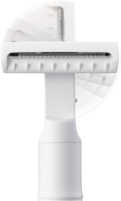 Panasonic ES-WR40 Shaver For Women