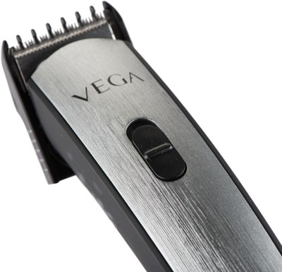 Vega T-Desire Beared VHTH -05 Trimmer For Men (Grey)