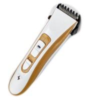 Professional Adjustable Length N0V4-8008AB Stylish Hair Trimmer For Men (Multicolor)