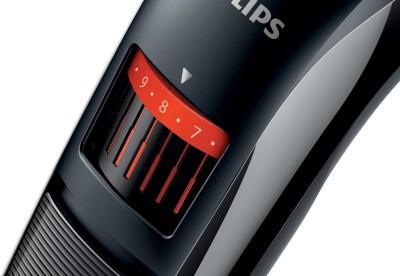 Philips Pro Skin Advanced QT4011/15 Trimmer For Men