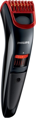 Philips Pro Skin Advanced QT4011/15 Trimmer For Men