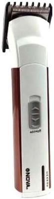 Gifthub Body Groomer 401 Shaver For Men, Women (Multicolor)