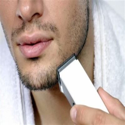 CHARTBUSTERS smart stainless steel advanced Trimmer For Men (multicolour)