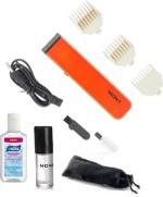 Nova Professional hair clipper