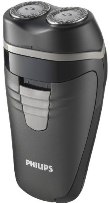 Buy Philips 2 Headed HQ130 Shaver For Men: Shaver