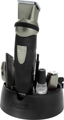 Buy Wahl Groomsman Body 09953-024 Trimmer For Men: Shaver