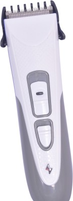 Hilips Shaver 106WHITE Trimmer For Men (White)