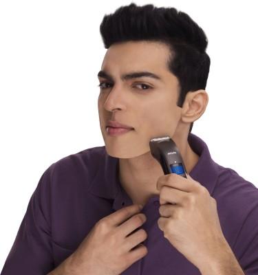 Philips Pro Skin Advanced QT4001/15 Trimmer For Men