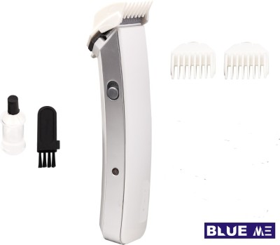 Blue Me Trimmer 216 W Shaver For Men, Women (Multicolor)