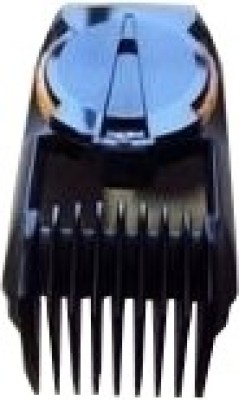 Babyliss 3-Day Beard E842XE Trimmer For Men