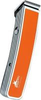 Four Star Shaver FST 1009 Trimmer For Men (Orange)