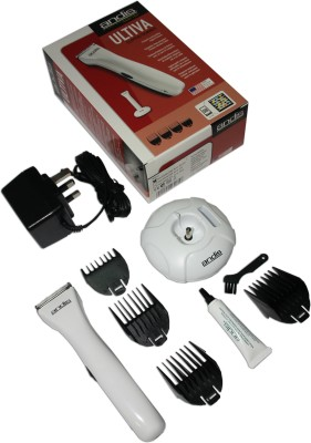 Get Andis Cord-Cordless RCT Clipper Trimmer For Rs 1499 - 2-in-1 Rechargeable