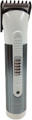Buy Nova NHT-1014 Trimmer For Men: Shaver