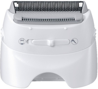 Braun Silk-epil Series 5 5280 Epilator for Women (White)