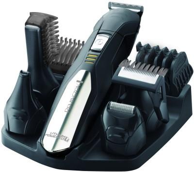 Remington Body Groomer PG6060 Trimmer For Men (Black)