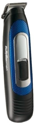 Babyliss New Trimmer Clipper for Maintaining Very Short Hair