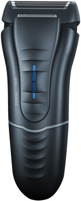 Braun Series 1 130 Shaver For Men (Black)