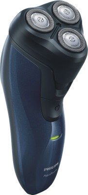 Buy Philips Aquatouch AT620 Shaver For Men: Shaver