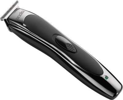 Andis Slimline Ion Btf-3 Trimmer For Men (Black)